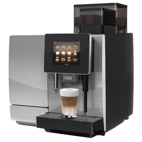 Кофемашина FRANKE A 600 MS
