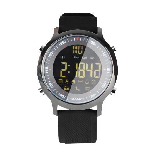 Часы CARCAM EX18