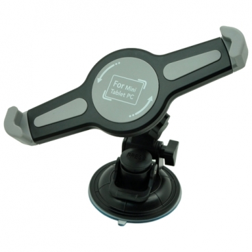 Держатель AvtoGSM Car Holder 27