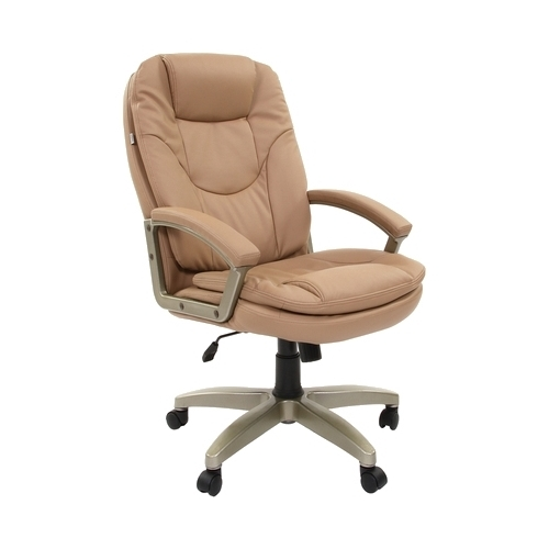 Компьютерное кресло Brabix Trend EX-568