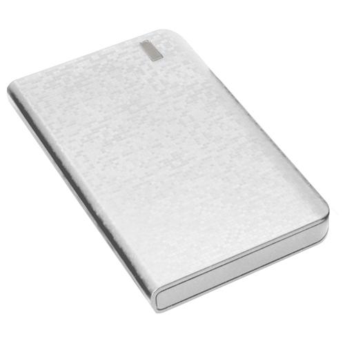 Аккумулятор iconBIT FTB6000SL