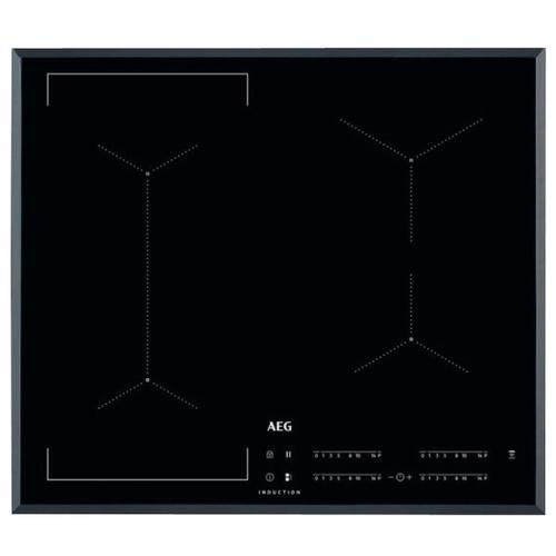 Варочная панель AEG IKR 64441 FB