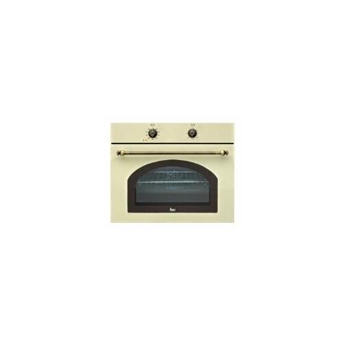 Микроволновая печь встраиваемая TEKA MWR 32 BI BGB (40586031)