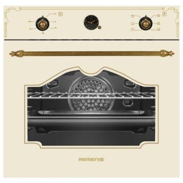 Электрический духовой шкаф Remenis REM-2306