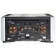 Усилитель мощности PS Audio BHK Signature 250 Stereo