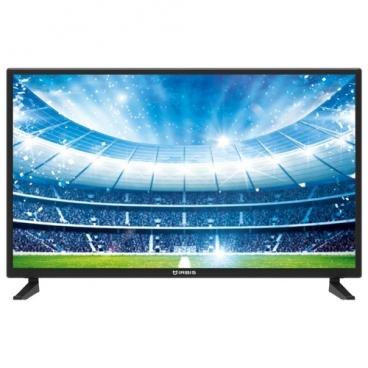 Телевизор Irbis 32S30HD201B