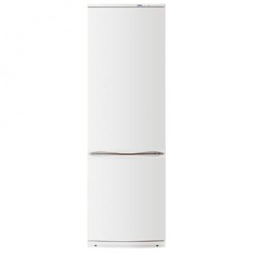 Холодильник ATLANT ХМ 6021-031
