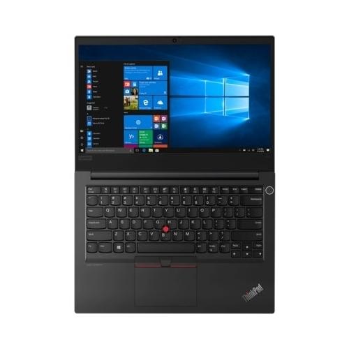 "Ноутбук Lenovo ThinkPad E14 (Intel Core i3 10110U 2100 MHz/14""/1920x1080/8GB/256GB SSD/DVD нет/Intel UHD Graphics/Wi-Fi/Bluetooth/Windows 10 Pro)"