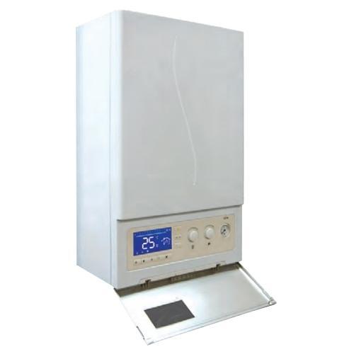 Газовый котел Ferroli Divatech D Pro F13 13 кВт двухконтурный