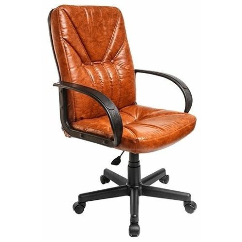 Компьютерное кресло АЛВЕСТ AV 201 PL