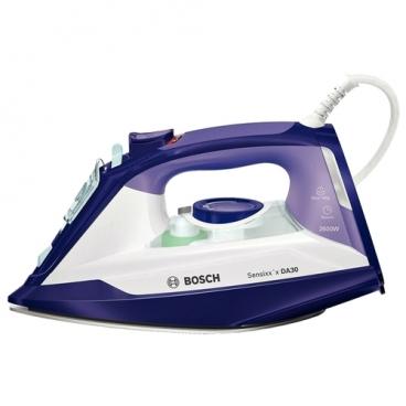 Утюг Bosch TDA 3026110 Sensixx'x