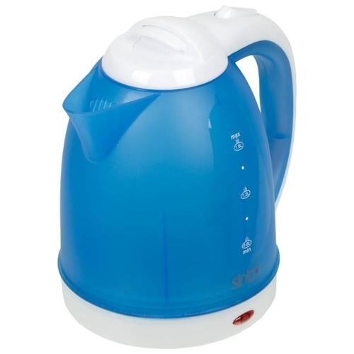 Чайник Sinbo SK-7355
