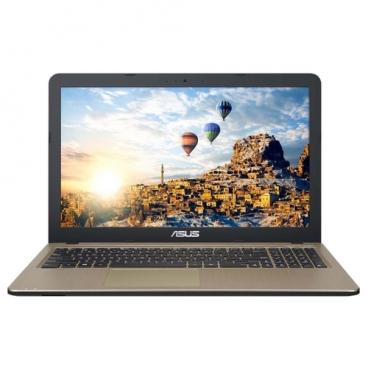 Ноутбук ASUS VivoBook 15 X540UA