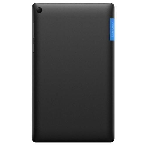 Планшет Lenovo TAB 3 Essential 710L 8Gb