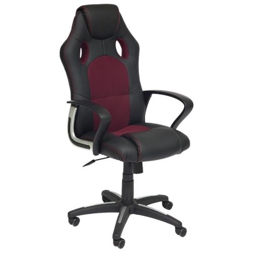 Компьютерное кресло TetChair Рейсер Нью игровое