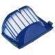 Ozone Фильтр для робота-пылесоса HR-75