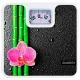 Весы Energy ENM-409D