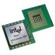 Процессор Intel Xeon MP Westmere-EX