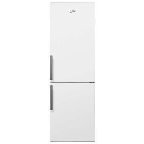 Холодильник Beko CSKR 5339M21 W