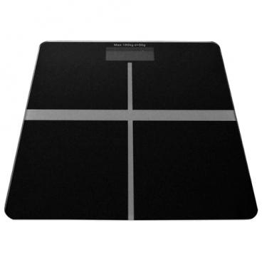 Весы Удачная покупка GB-BS003
