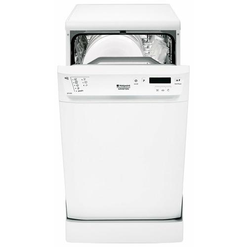 Посудомоечная машина Hotpoint-Ariston LSF 835