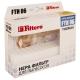 Filtero HEPA-фильтр FTH 06