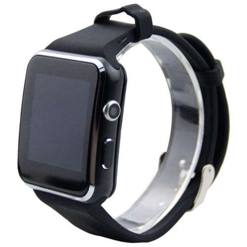 Часы Leifer X6