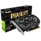 Видеокарта Palit GeForce GTX 1650 1485MHz PCI-E 3.0 4096MB 8000MHz 128 bit DVI HDMI HDCP StormX