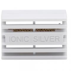 Картридж Stadler Form Ionic silver cube A-111 для увлажнителя воздуха
