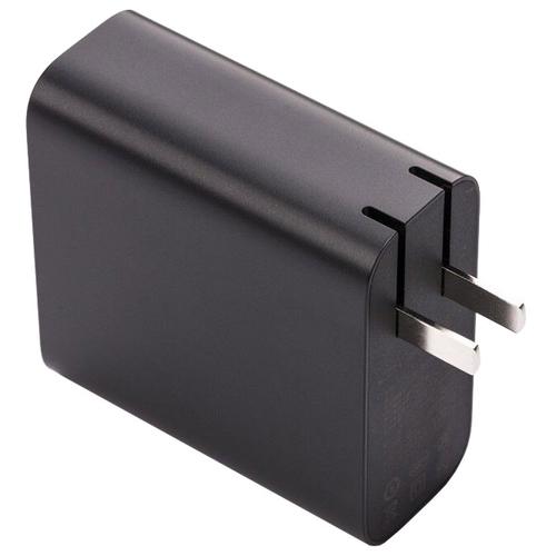Аккумулятор ZMI APB01