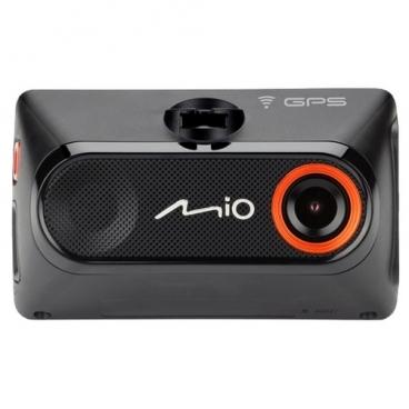 Видеорегистратор Mio MiVue 786, GPS, ГЛОНАСС