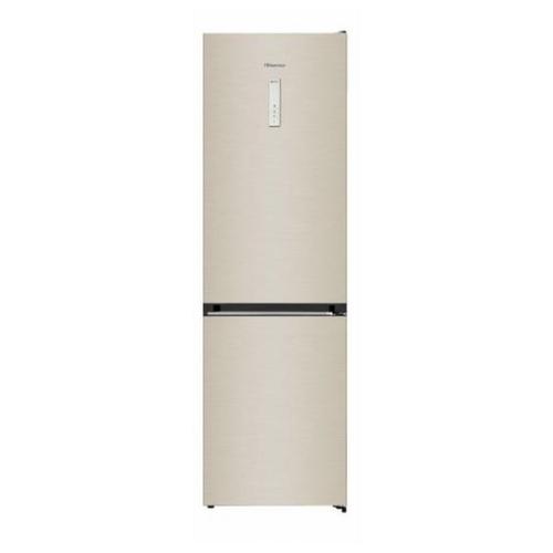Холодильник Hisense RB-438N4FY1