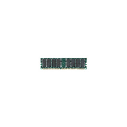 Оперативная память 512 МБ 2 шт. HP 300679-B21