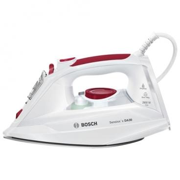Утюг Bosch TDA 302801W