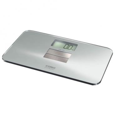 Весы Caso Body Solar