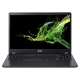 "Ноутбук Acer Aspire 3 (A315-54-352N) (Intel Core i3 10110U 2100 MHz/15.6""/1920x1080/4GB/512GB SSD/DVD нет/Intel UHD Graphics /Wi-Fi/Bluetooth/Windows 10 Home)"