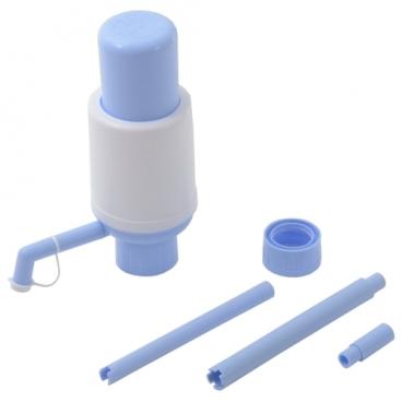 Помпа для воды Vatten № 4 (4875)