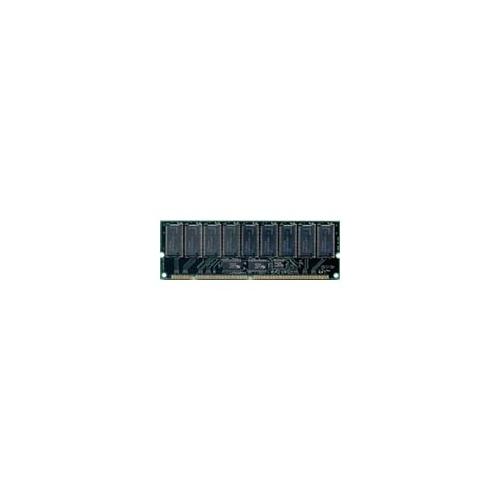 Оперативная память 122.88 МБ 1 шт. HP D8265A