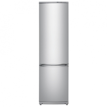 Холодильник ATLANT ХМ 6026-080