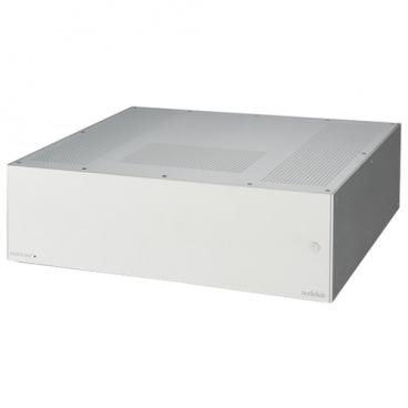 Усилитель мощности Audiolab 8300XP