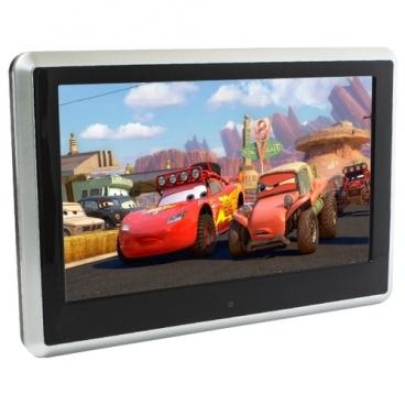Автомобильный монитор AVEL AVS1038T