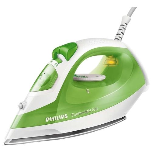 Утюг Philips GC1426/70 Featherlight Plus