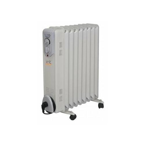 Масляный радиатор irit IR-6609