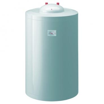 Накопительный косвенный водонагреватель Gorenje GV 150