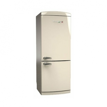 Холодильник Bompani BOCB740/C