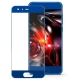 Защитное стекло Mobius 3D Full Cover Premium Tempered Glass для Honor 9