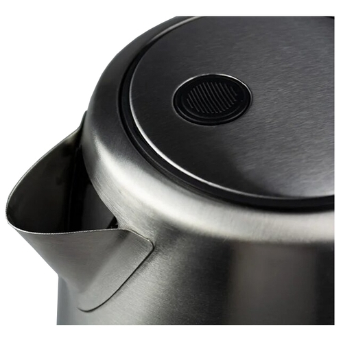 Чайник Hermes Technics HT-EK705