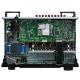 AV-ресивер Denon AVR-S650H