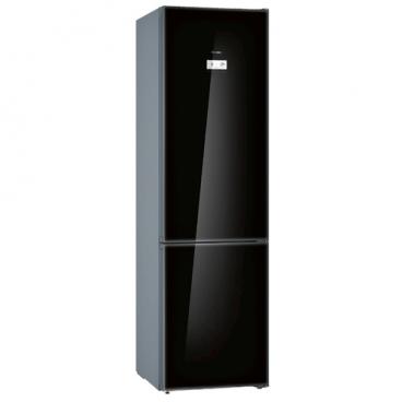 Холодильник Bosch KGN39LB3AR