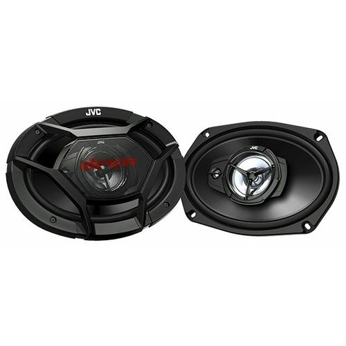 Автомобильная акустика JVC CS-DR6930